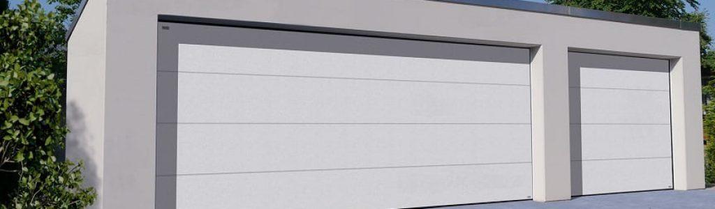 fertiggarage-merh-als-standardprodukt-betonfertigteile